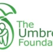 Amy and Ellen- The Umbrella Foundation Nepal avatar