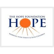 Help Katie Fundraise For Hope! avatar