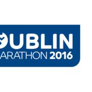 Joe's Dublin City Marathon avatar