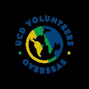 Ríona Sparkes - UCDVO Tanzania Ruaha Project 2018 avatar