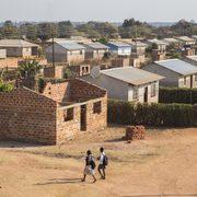 Nicola's Zambia Build -Habitat for Humanity avatar