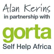 Ronan Kennedy Zambia Project avatar