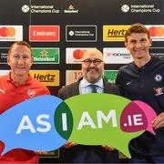AsIAM Fund Raising PAGE avatar