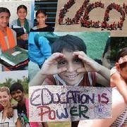 Mairead Boyce fundraising for Nicaragua 2018 avatar