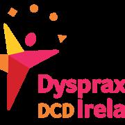 DCD Ireland Fundraiser  avatar