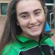Anna Madigan avatar
