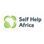 Bay to Bay for Self Help Africa avatar