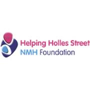 NMH Foundation  avatar