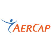 AerCap Tag Rugby Blitz in Support of ICHH avatar