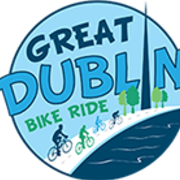 Crowe - Great Dublin Bike Ride avatar