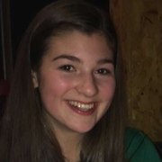 Emily Beattie fundraising page for Jamaica project with Mustard Seed Communities  avatar