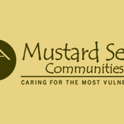 Andrea Hanlon's Volunteer Project with Mustard Seed avatar