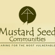Juliet's Charity Project with Mustard Seed avatar