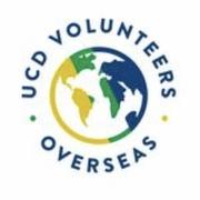 Niamh Bergin's 2019 UCD Volunteer Overseas Trip to Nansana, Uganda Fundraising Page avatar