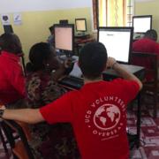 Doireann Mullany - Tanzania Morogoro Project 2019 avatar