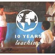 Michelle Farrell - UCDVO Tanzania Ruaha  avatar