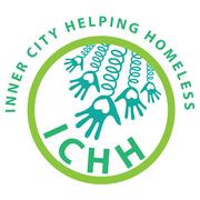 Karl & Thomas' Wicklow Half Marathon for ICHH  avatar