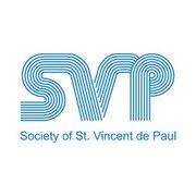 SVP fundraiser avatar