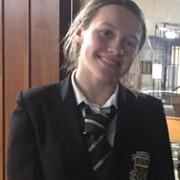 Emma McAleenan avatar