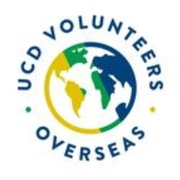 Emma Dempsey Fundraising page for UCD Volunteer Overseas  avatar