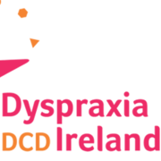 Mini Marathon in Aid of Dyspraxia DCD Ireland  avatar