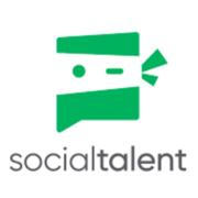 SocialTalent run for ICHH avatar
