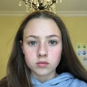 Hannah McConn Walsh - Mustard Seed Volunteer Programm 2019 avatar