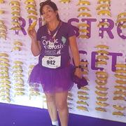 VHI Mini Marathon For Cystic Fibrosis Ireland avatar