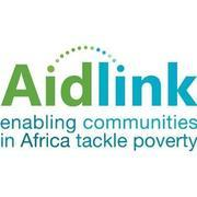 Loreto Beaufort Aidlink Campaign avatar