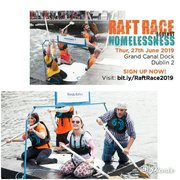 ORCHID HOUSE RAFT RACE TEAM 2019 avatar
