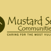 Leah Kearney Mustard Seed Fundraising Page avatar