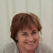 Barbara Walshe avatar