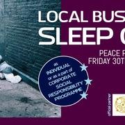 Sleep out for The Good Shepherd Kilkenny avatar