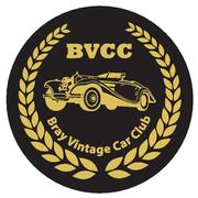 BVCC's 'Vintage Weekend' 2019 avatar