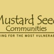 Josh Deegan Mustard Seed Project avatar