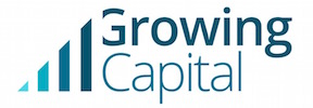 Growing Capital