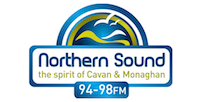 Northernsound logo