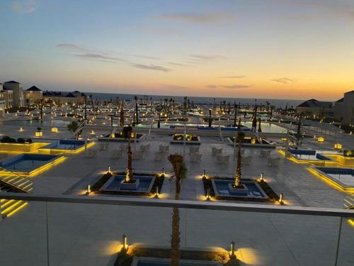Séjour de 4 Jours à White Beach Resort All inclusive - Adults only