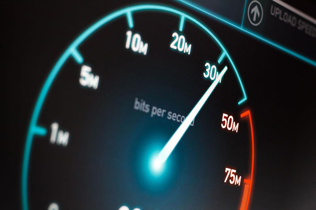 Web Page Speed Can Affect You