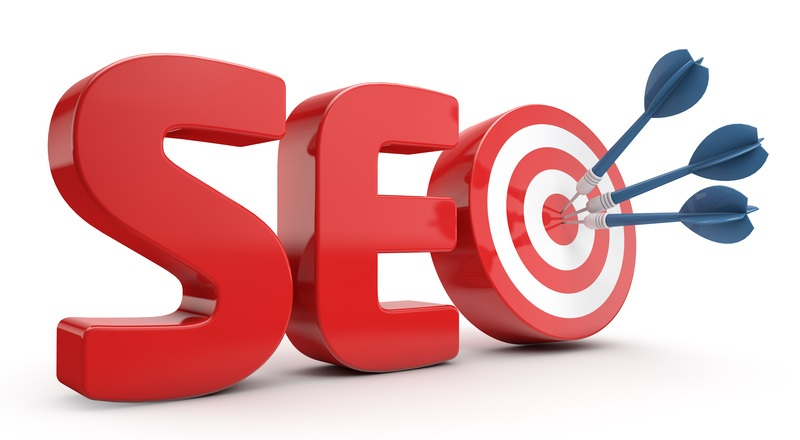 Top 4 Factors You Need To Consider For SEO