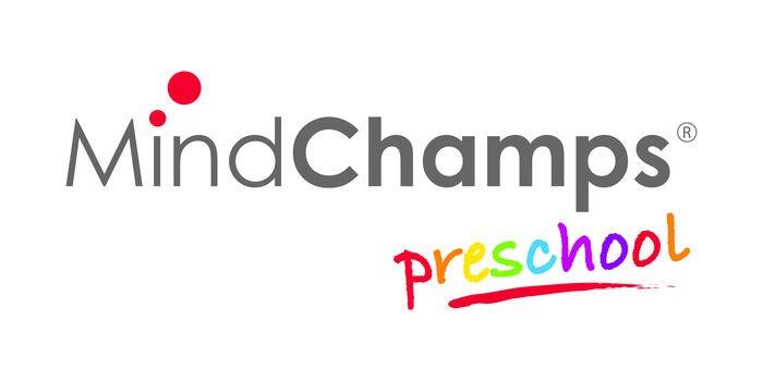 MC-Preschool-logo