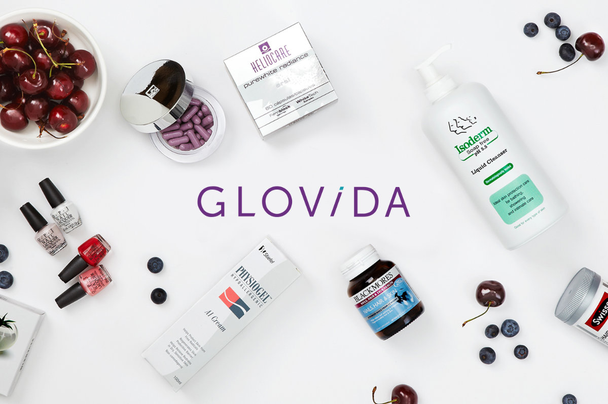 Glovida_cover