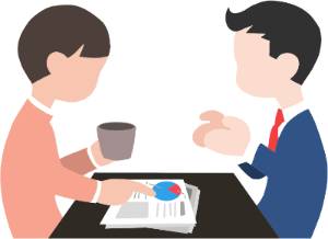 meeting-clipart