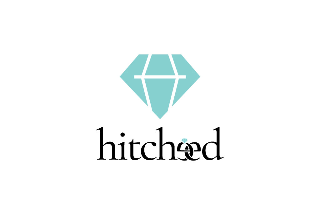 Hitcheed