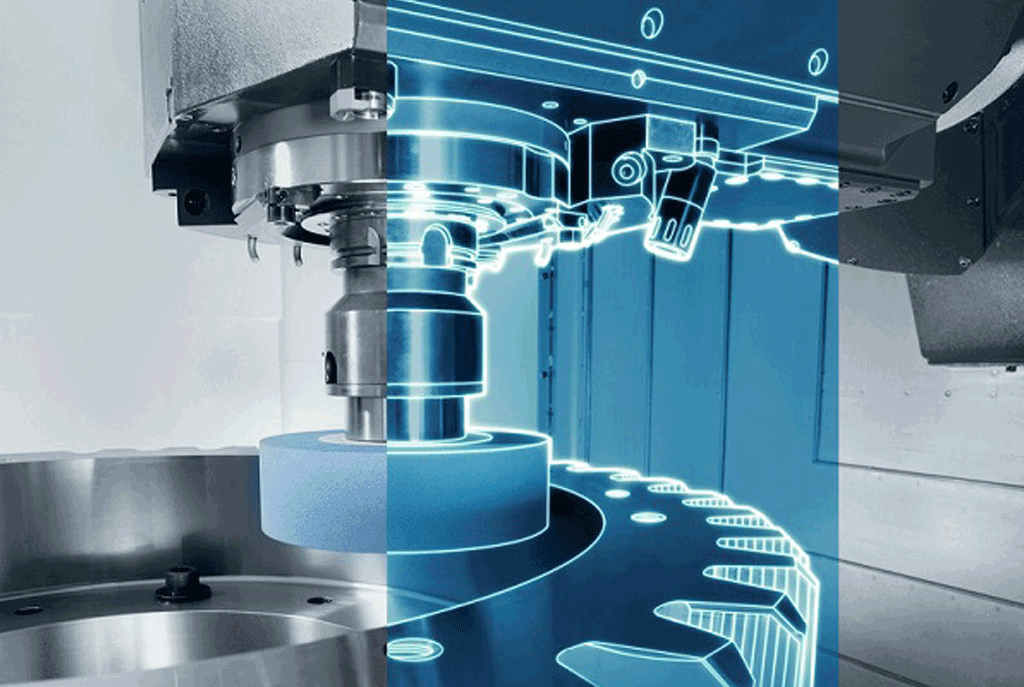 Asia Pacific Metalworking Equipment News (APMEN)