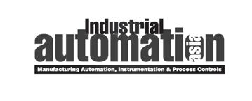 client-automation