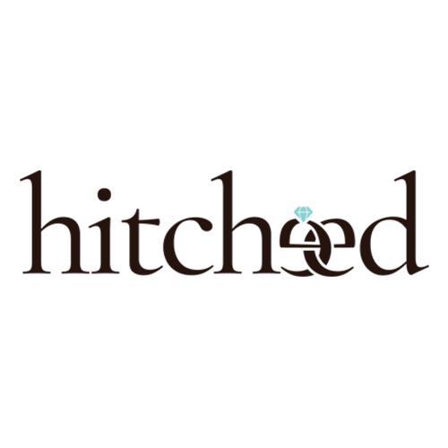 logo-hitcheed