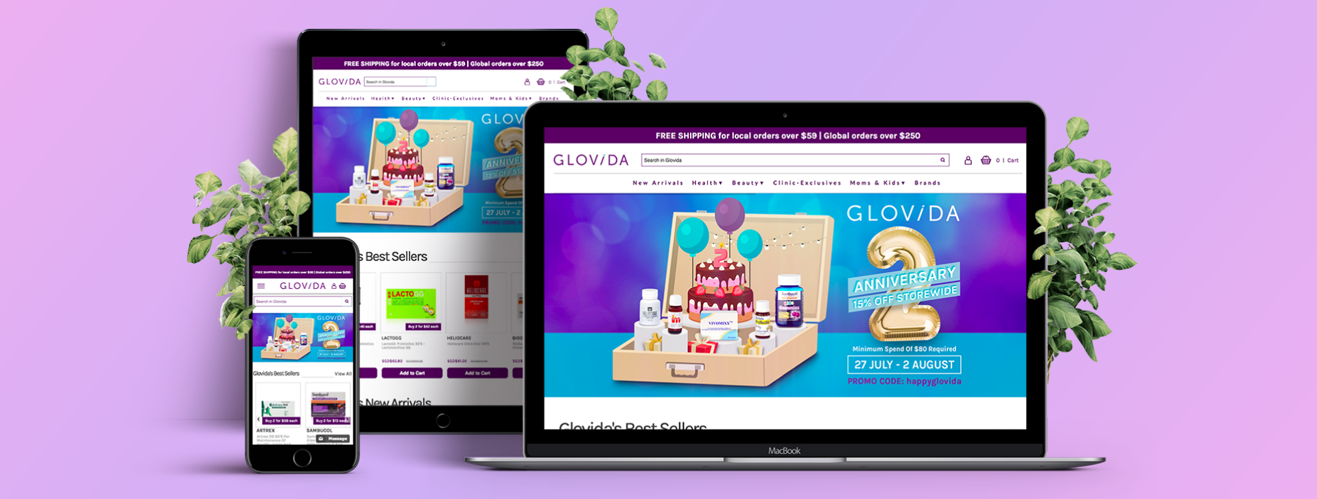 glovida-slider