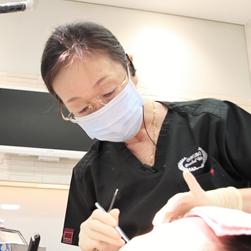 Junko Ohkubo Photo