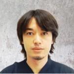 Hirofumi Furuhashi Photo